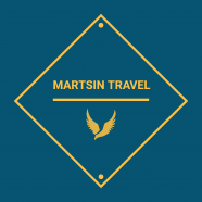 MARTSIN Travel